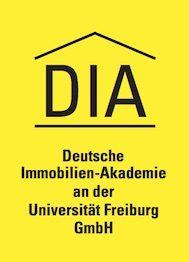 Dia-Logo klein